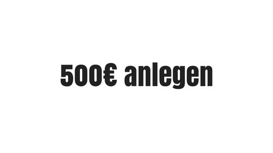 500 euro kredit erfolgsrakete. Black Bedroom Furniture Sets. Home Design Ideas